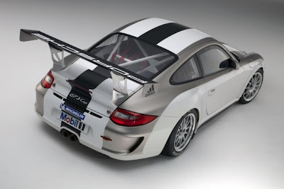 2012-Porsche-911-GT3-Cup-Rear-Angle-Top-Photo