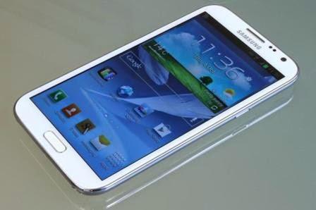 Kelebihan Kekurangan Samsung Galaxy Mega 5.8 I9150