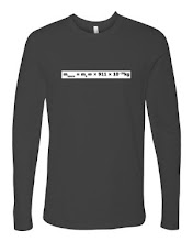 Tshirt Order