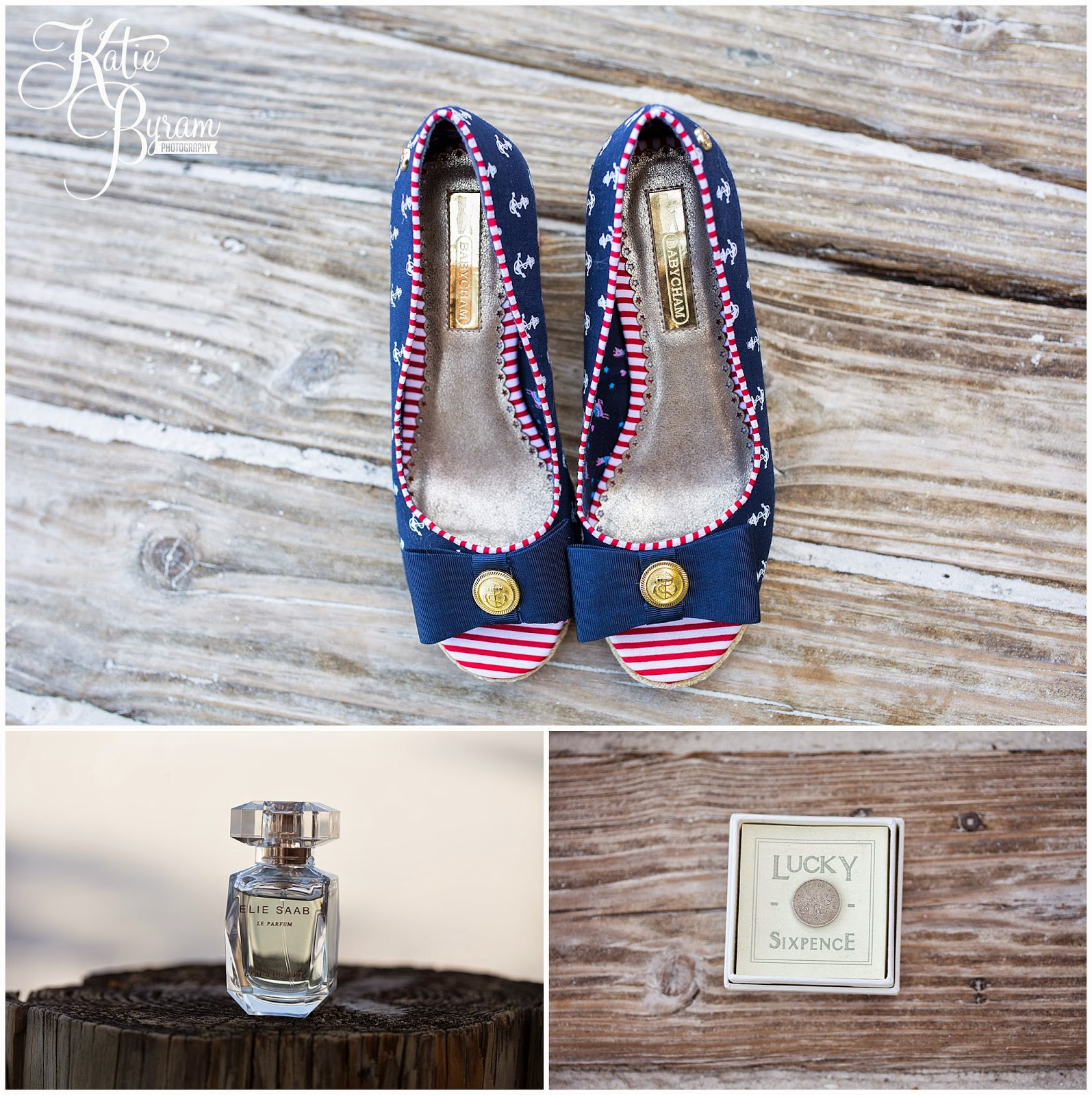 beach wedding shoes, nautical wedding, destination wedding, clearwater beach wedding, hilton clearwater beach wedding, katie byram photography, florida wedding