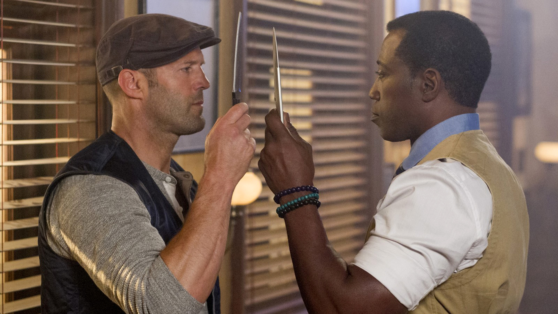snipes and statham expendables 3 wallpaper hd