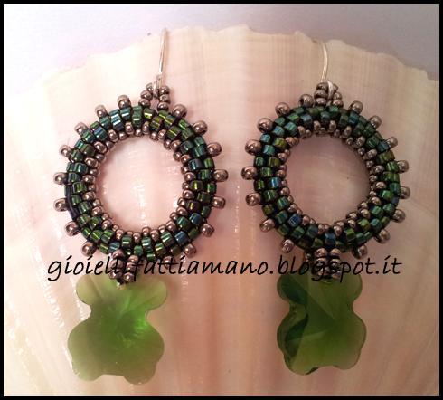 Orecchini Earrings 20120723_181017+copia