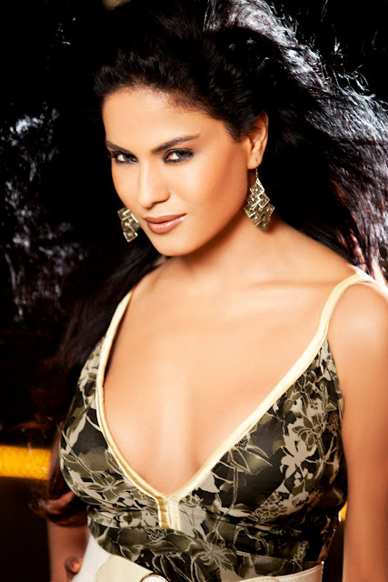 veena malik hot pakistani