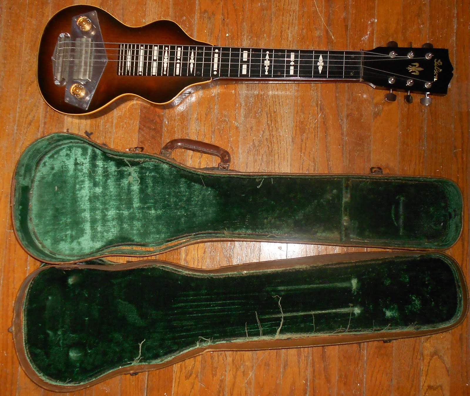 Old Gibson Guitars Free Download 1965 Es345 Wiring Repair Chicago Fret Works Guitar Help With Rare Vintage On Ebay At