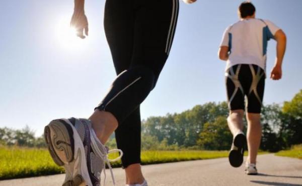 olahraga teratur cegah darah tinggi