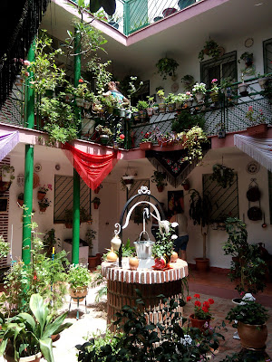 ruta_corralones_malaga