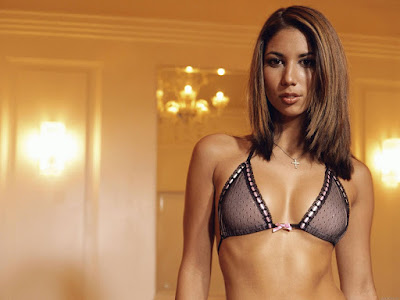 Leilani Dowding