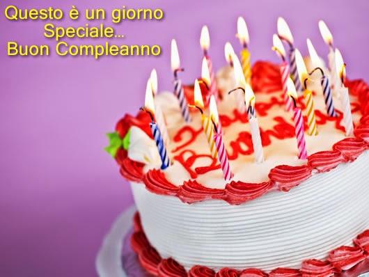 Ben noto frasi matrimonio: auguri di compleanno JA92