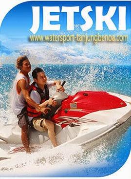 http://www.watersport-tanjungbenoa.com/p/booking.html