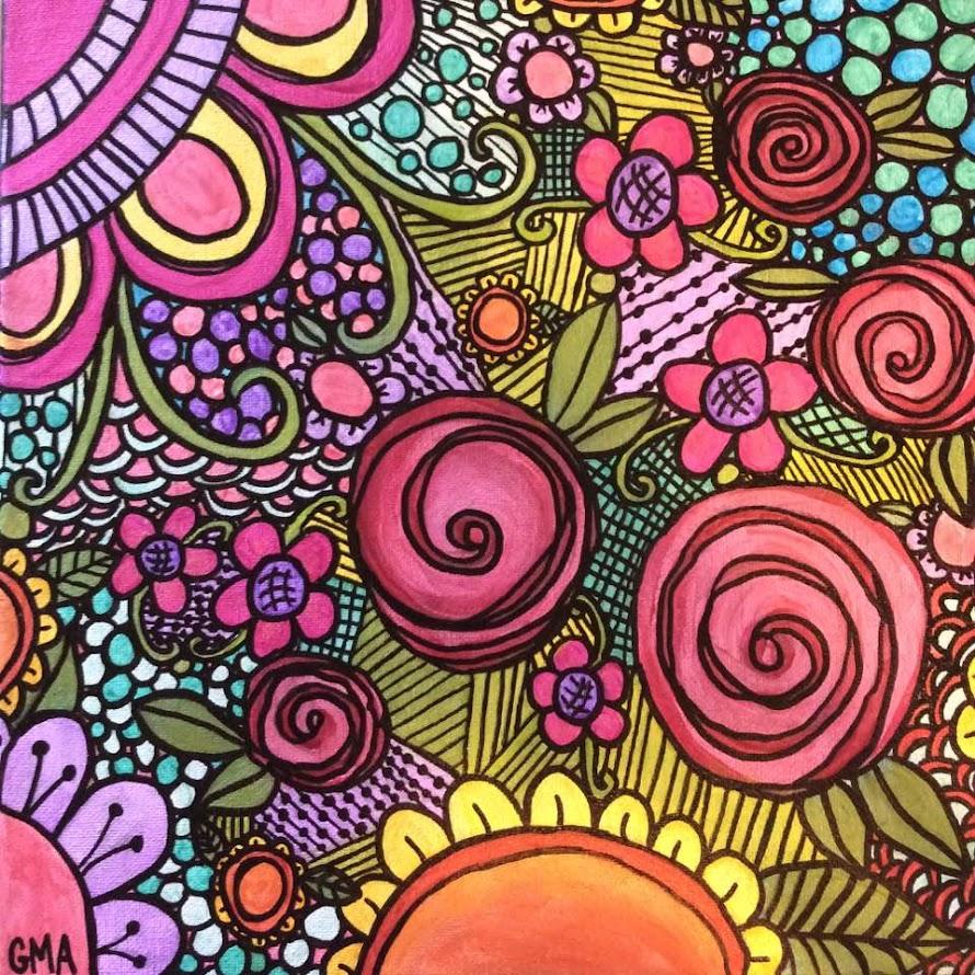 Ginas-Whimsy-Art