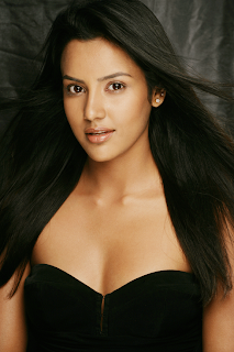 priya anand hot photos