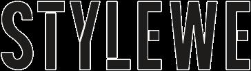 STYLEWE- ROPA Y ACCESORIOS BARATOS