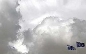 Γιατί η Ελλάδα είναι ευρωπαϊκό προτεκτοράτο