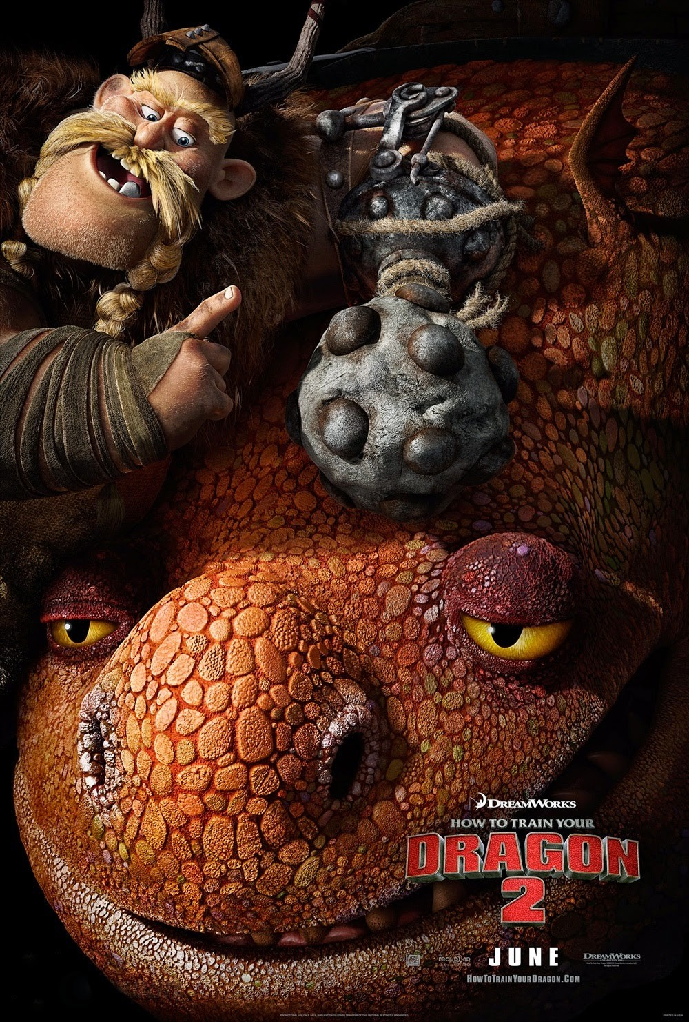 How_to_Train_Your_Dragon_2-Cra...