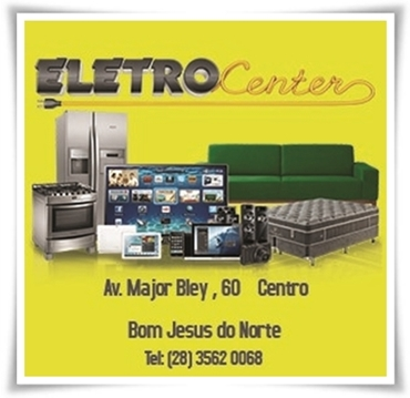 ELETROCenter
