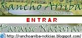 Rancho Arriba (OCOA)