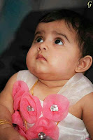 Cute Baby Images With Pink Dress Kids Pictures