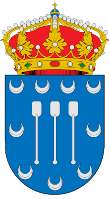 Municipio de Palencia