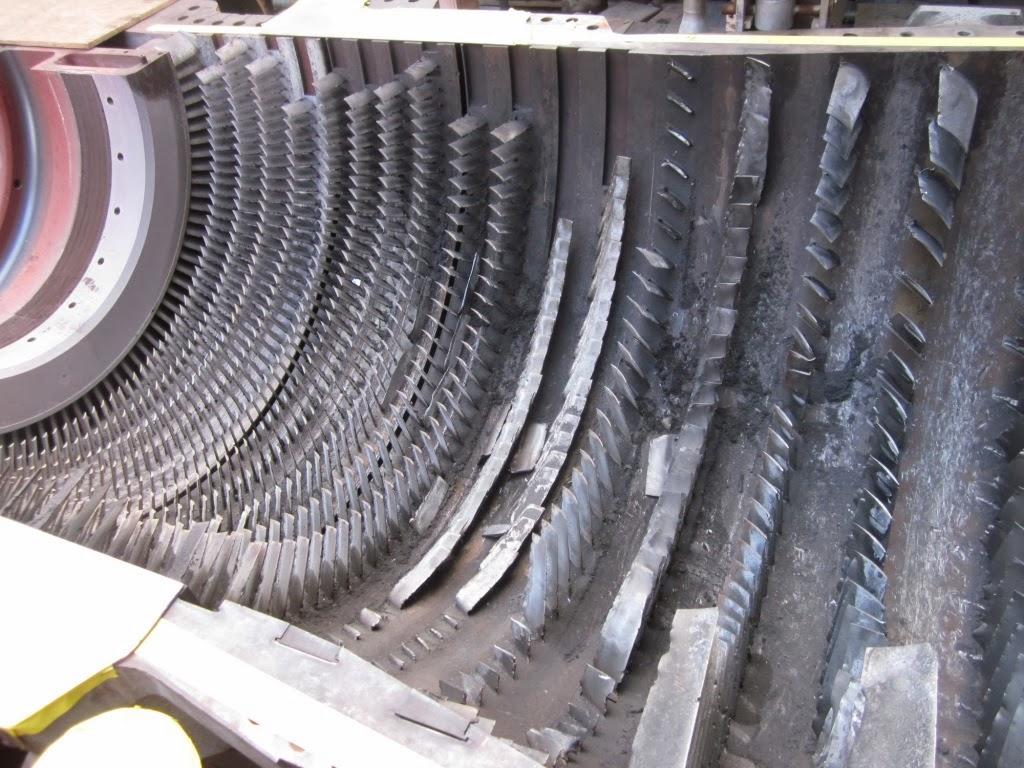 Spud S Blog Compressor Destruction