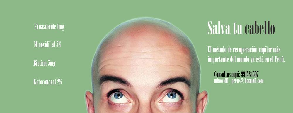 Estel para los cabellos rizados la máscara