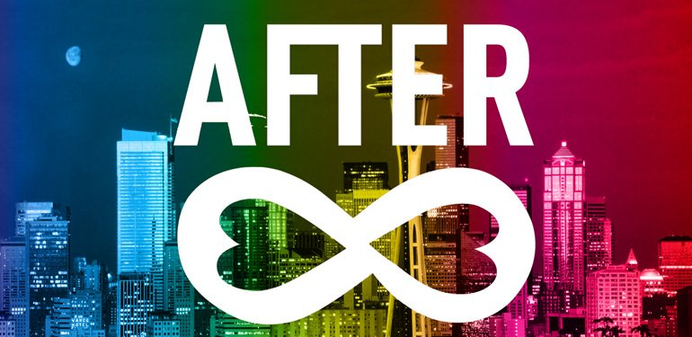 Blogtour After- Anna Todd - Steph