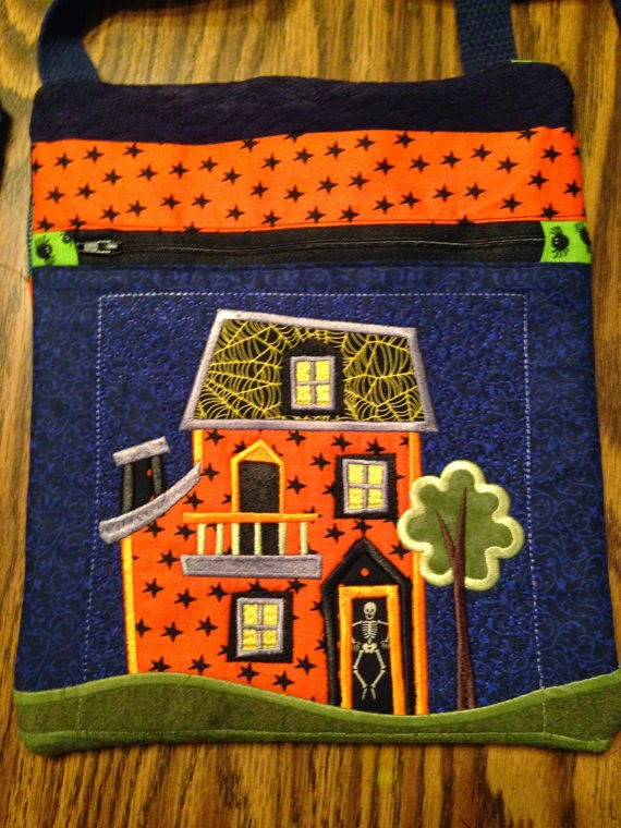 https://www.etsy.com/listing/198447764/halloween-purse?ref=related-1