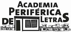 Academia Periférica de Letras