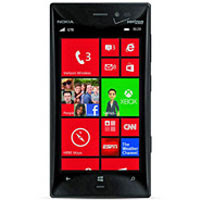 Nokia Lumia 928 Price in Pakistan Mobile Specification