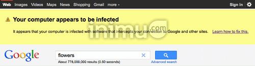 google-deteksi-malware.png