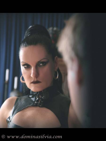 domina augsburg bdsm videos
