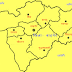राजस्थान का बाड़मेर जिला-
