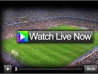 Daftar Lengkap Situs untuk Nonton Bola Live Streaming