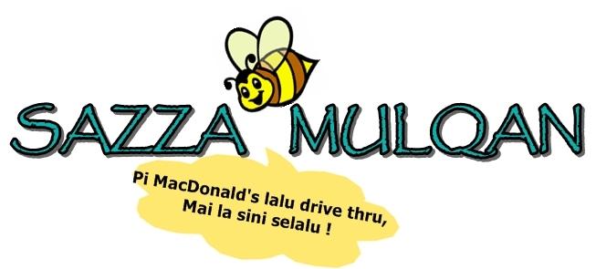 ★ SAZZA MULQAN ★