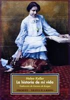 Helen Keller La historia de mi vida