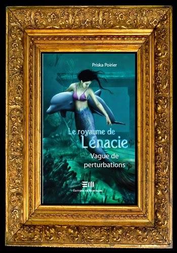http://unpeudelecture.blogspot.fr/2014/02/le-royaume-de-lenacie-tome-2-priska.html