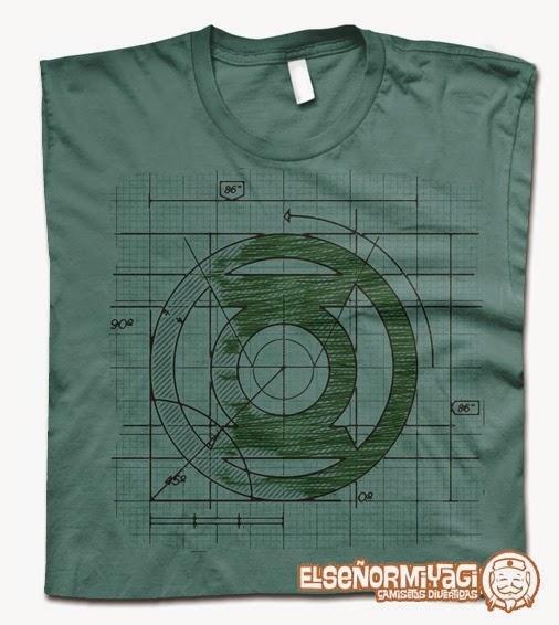 http://www.miyagi.es/Camiseta-Linterna-Verde-STREET