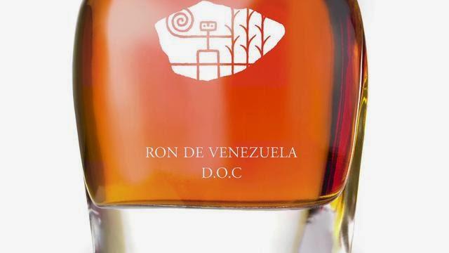 Ron Blanco Venezuela en Lugar de Ron Blanco