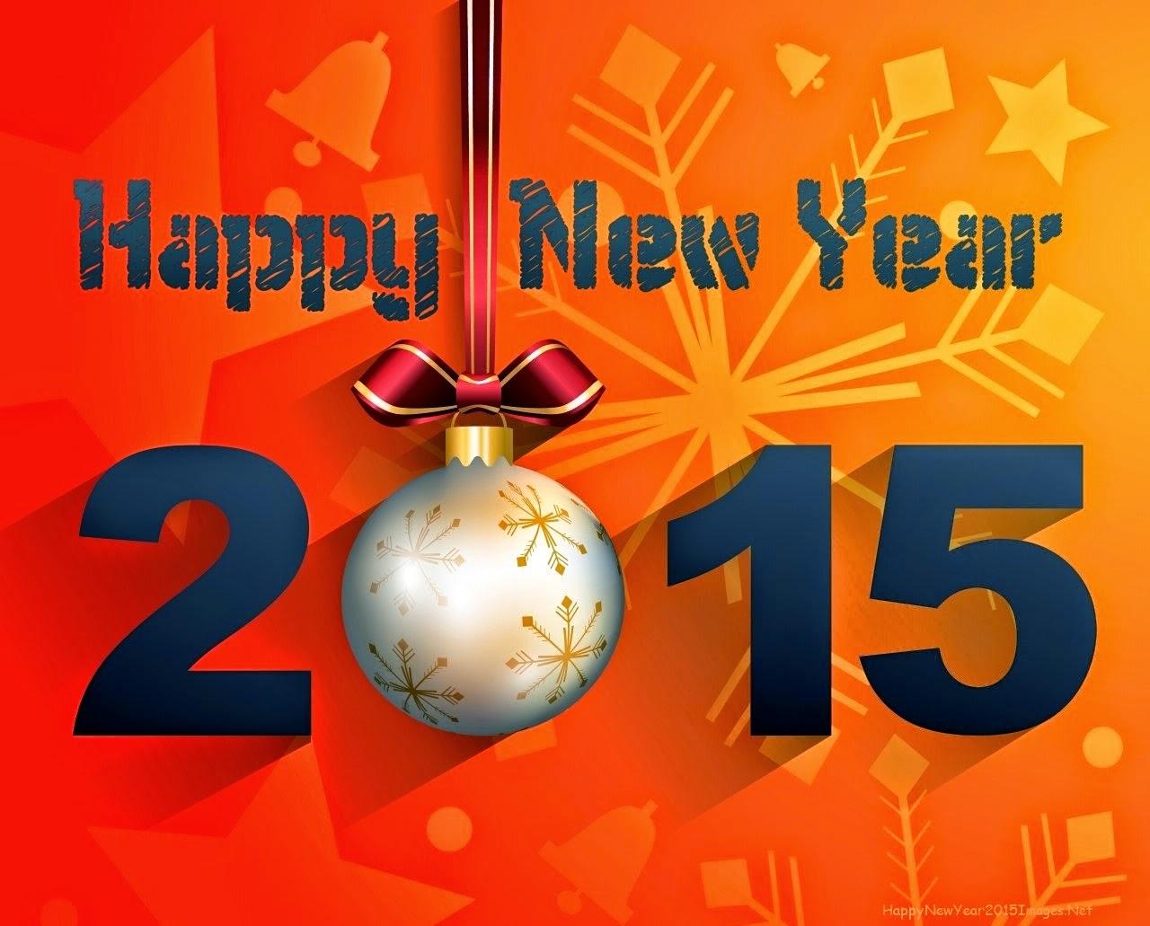 Gambar Animasi Ucapan Tahun Baru 2015 Bergerak Selamat Tahun Baru DP BBM