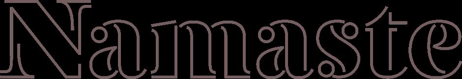 http://www.revistanamaste.com