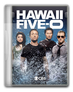 Hawaii Five 0   2ª Temporada