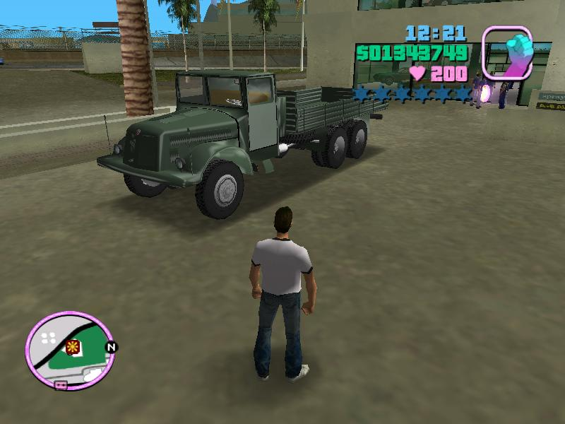 gta punjab game setup for windows 7