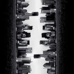 Фотограф Brad Sloan в Нью Йорк