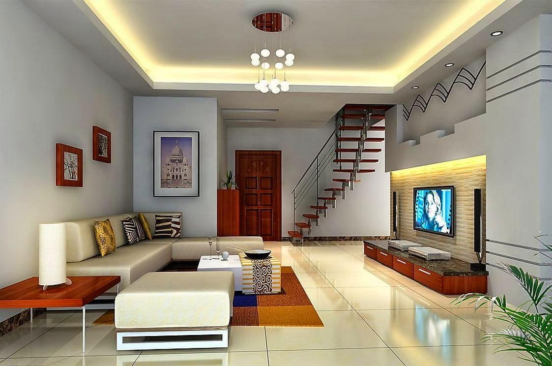 Amenajari interioare pereti rigips montaj tavane gips Idee design interieur
