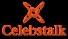 Celebstalk