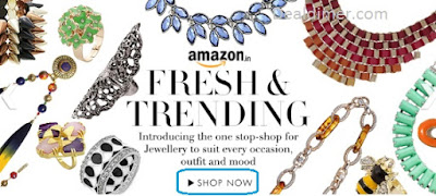 Amazon-fashion-jewel-extra-upto-50-off-banner