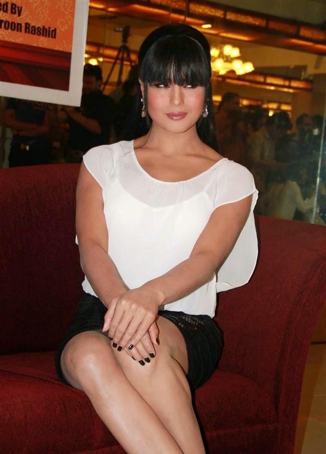 Veena Malik Wallpapers Free Download