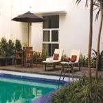 V-Residence-Jakarta