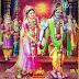 The Lord Shiva Aarti in Hindi - Special for Maha Shivaratri 2014