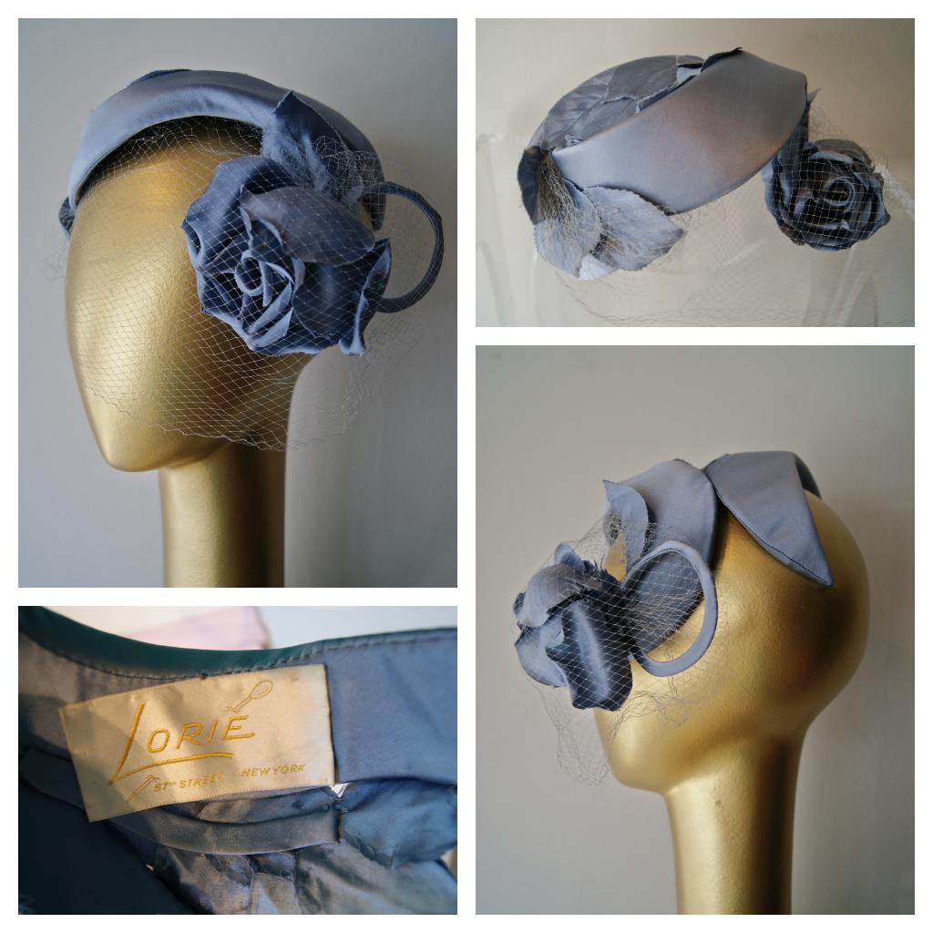 http://2.bp.blogspot.com/-f8TQw9ZUmPg/UCM2EM628PI/AAAAAAAAGpY/HtqWhi9qZZk/s1600/50%2527s+ice+blue+silk+couture+hat.png