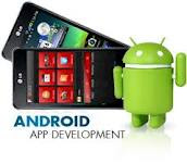Android App Developers USA